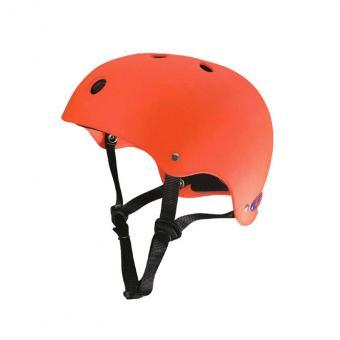 Helm AHM 5000